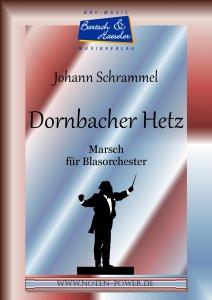 Dornbacher Hetz