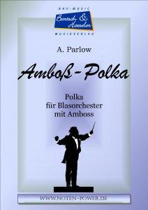 Amboß-Polka