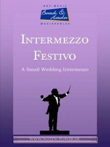 Intermezzo Festivo