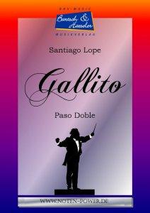 Gallito