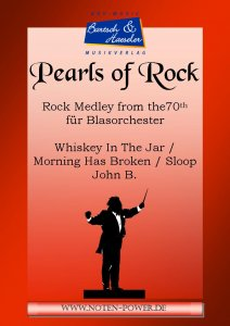 Pearls of Rock