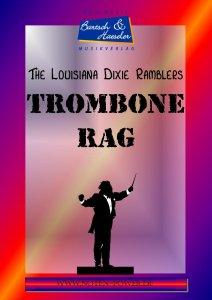 Trombone Rag