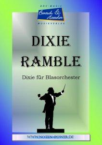 Dixie Ramble