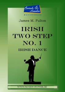 Irish Two Step Nr. 1