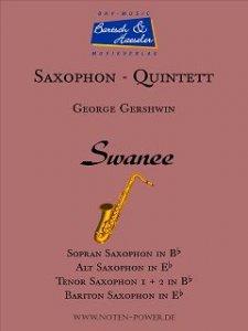Swanee