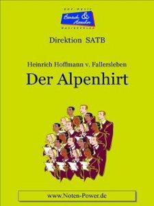 Der Alpenhirt
