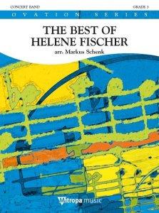 The Best of Helene Fischer (Medley)