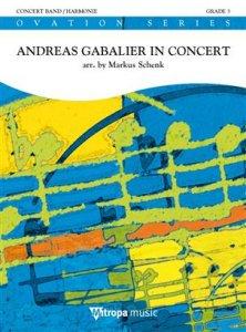 Andreas Gabalier in Concert (Medley)
