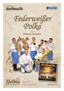 Federweißer Polka