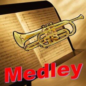 Medley / Potpourri