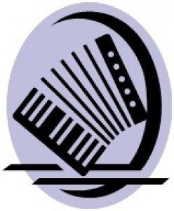 Akkordeon Alben