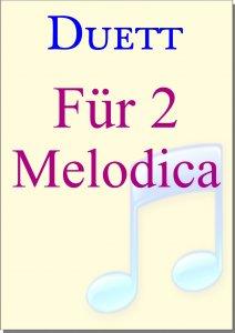 Melodica Duette